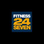 fit24seven