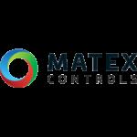 matexcontrols